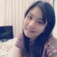 cindy_khato05's photo