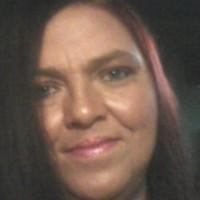 darlene125's photo