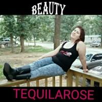 tequilarose72's photo