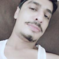 Saeedraza's photo