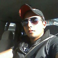 xavi271773's photo