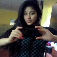 kiara789's photo