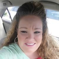 Melissalen's photo