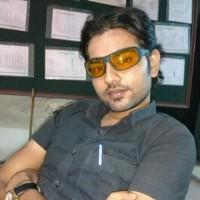 rajankr123's photo