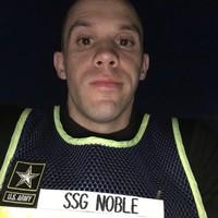 Noblessg55's photo