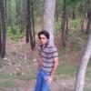 7iiiii's photo