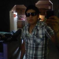 lcaudi's photo