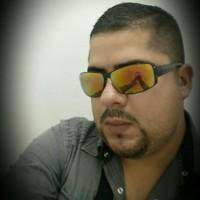 ivansillo's photo
