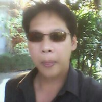 arketa's photo