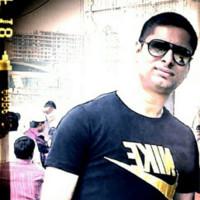 hitdubai's photo