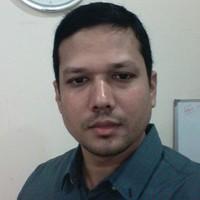 anwarulster's photo