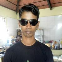Roshanparajuli's photo