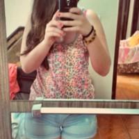 mlilana's photo