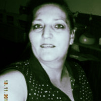 ucldbeit's photo