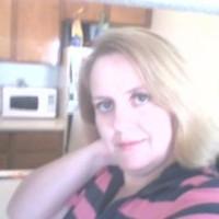 Auburngirl41's photo