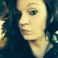 Callie_87's photo