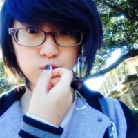 YumeYuki's photo