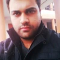 uzairekhan's photo