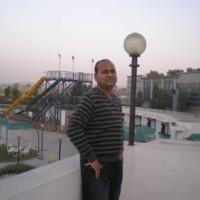 Sungup's photo