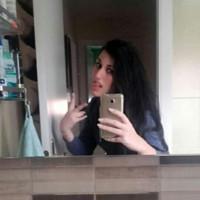 cristinaboira's photo