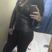loredani's photo