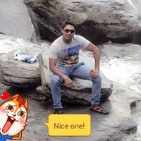 jickysandhu29's photo