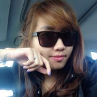 TracyNguyen2112's photo