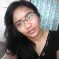 herlyndahawali's photo