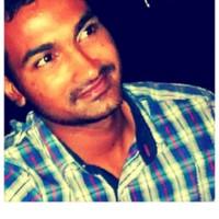 prabha32's photo