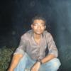 Deveshwar15's photo