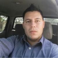 condor30's photo