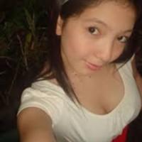sofieandres's photo