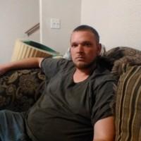 kivey026's photo