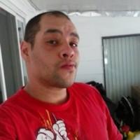 jonboy72986's photo