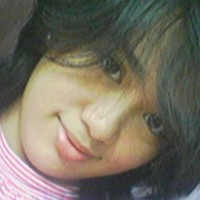 tindex's photo