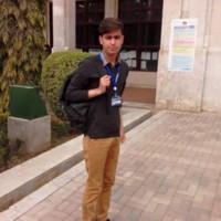 Zaroon28's photo