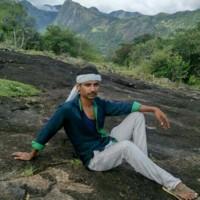 maithin's photo