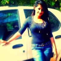 PujaB04's photo
