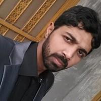 bilalashraf5221054's photo