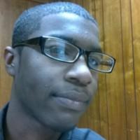 TyroneDrews00's photo
