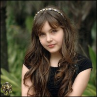 Lonelygirl1022's photo