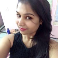 priyalohan03's photo