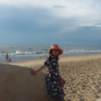 kity_nguyen's photo