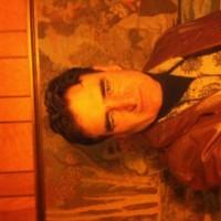 Rowdy911's photo