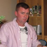 Roddam's photo