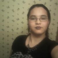vampire_girl8's photo