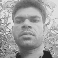farukmiah's photo