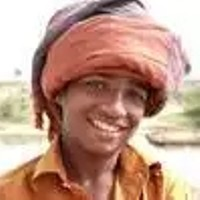 Dhanaselvam's photo
