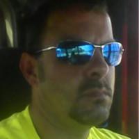 joshlpearson's photo