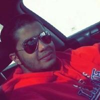 Abdullah551936567's photo